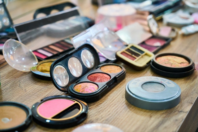 variety-of-makeup-products-3148938